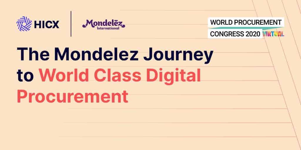 digital procurement strategy