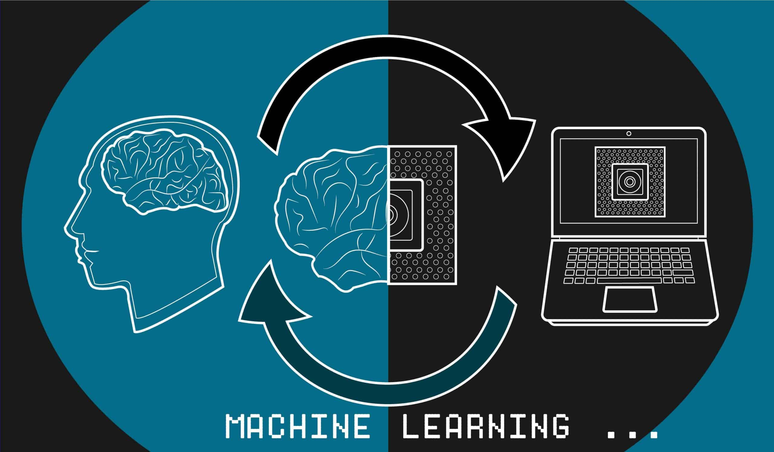 machine learning - Can you apply Machine Learning to Data Cleansing?