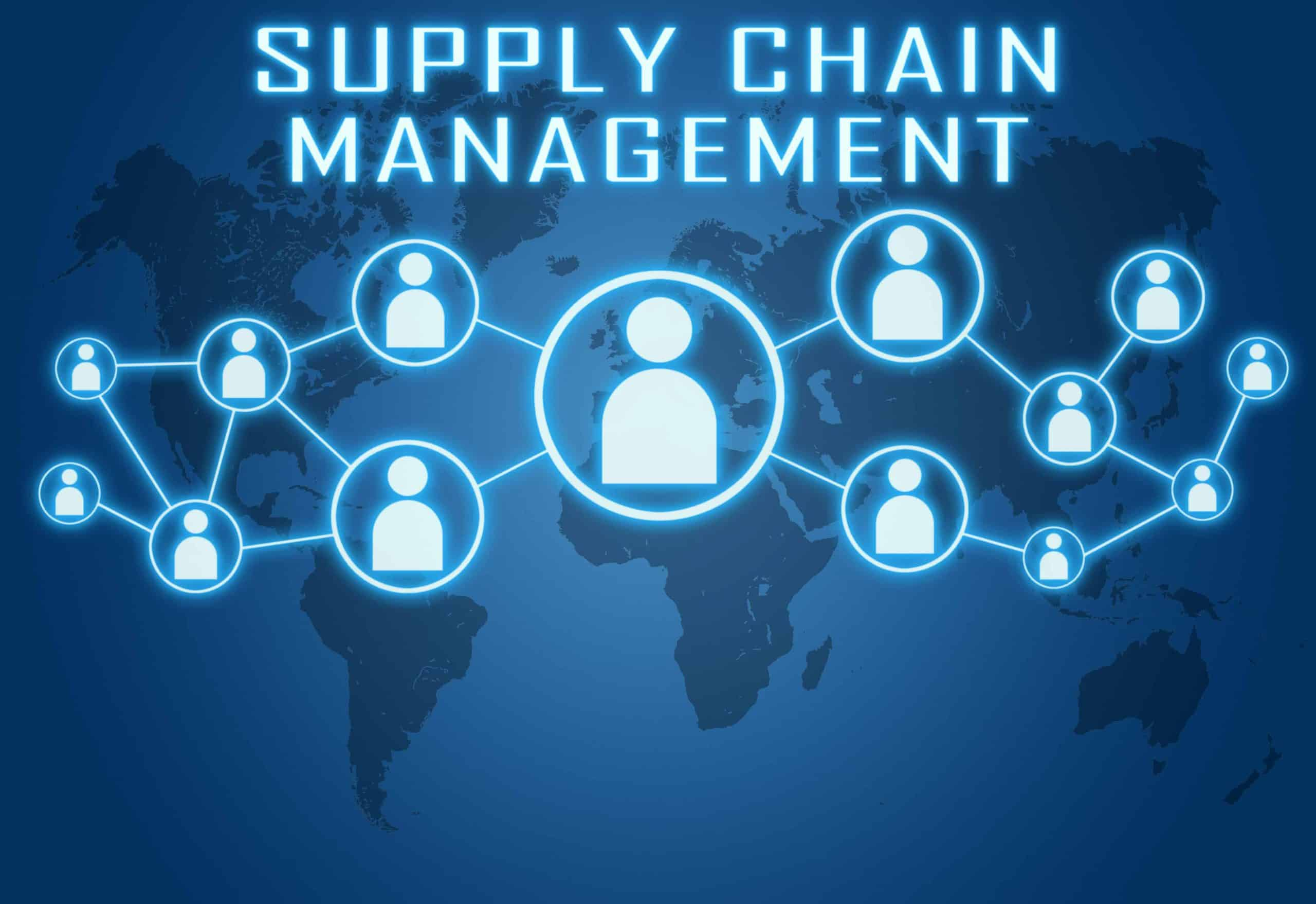 Supplier Onboarding & Qualification - Supplier Management's value all starts with Supplier Onboarding & Qualification