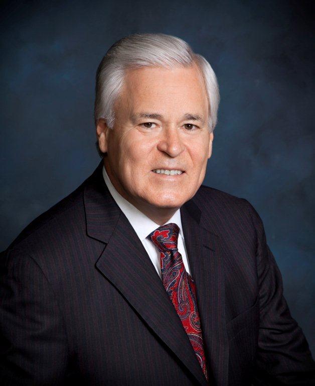 CPO - Q&A: CPO Insight w/ W. Lamar Chesney (pt 1)