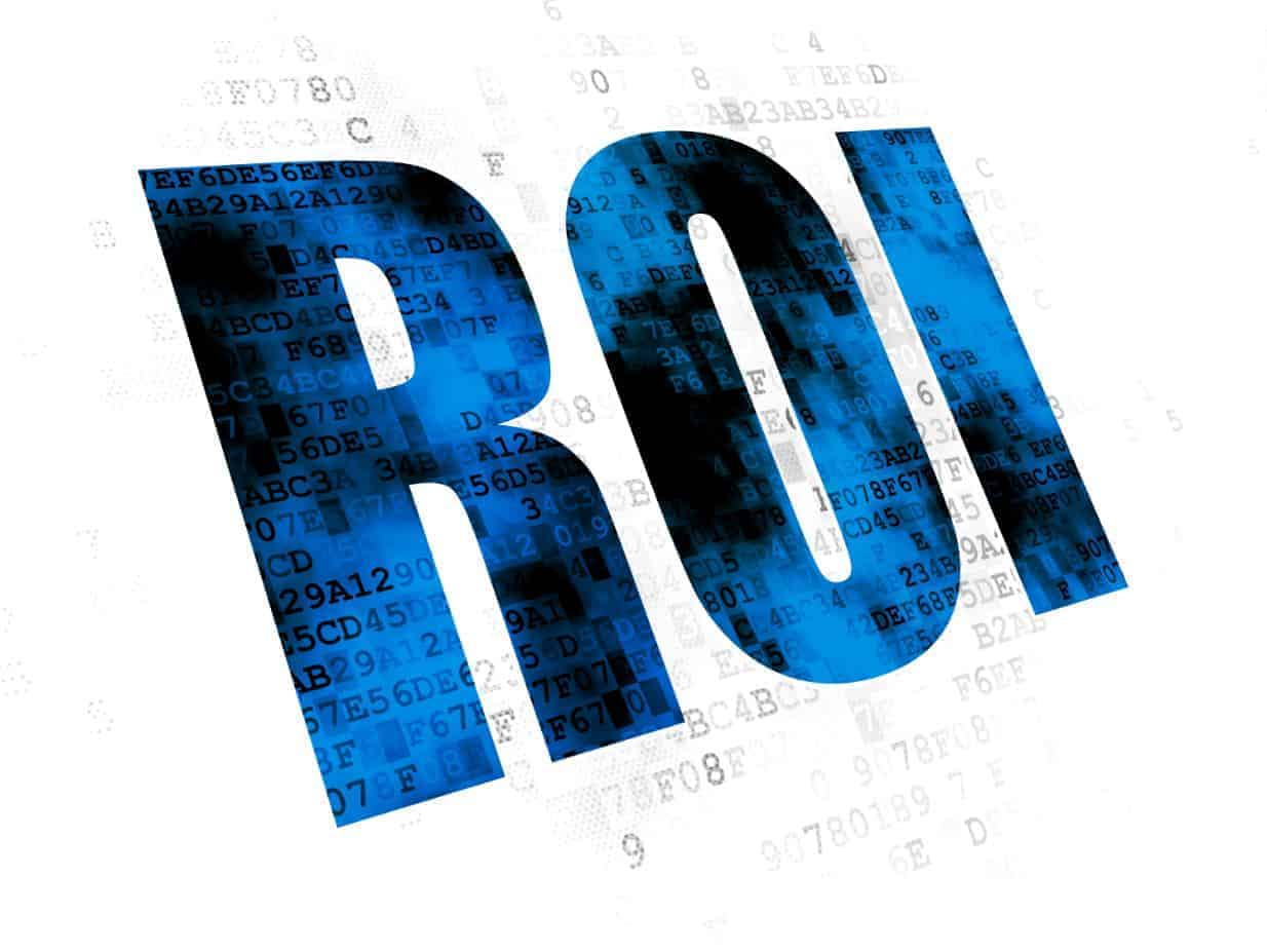 Accounts Payable - The ROI of Supplier Master Data Management for Accounts Payable