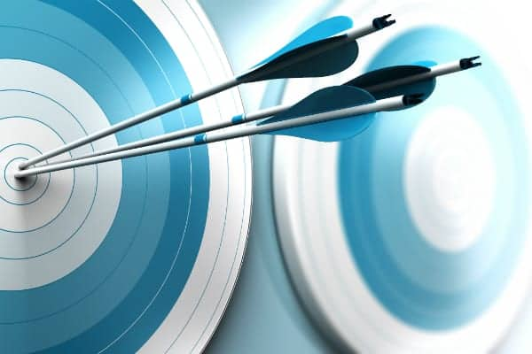 Supplier master data management