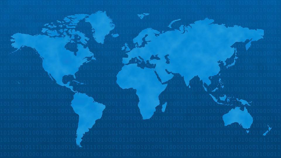 Digital - Bringing Supplier Management into the Digital Age