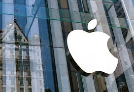 procurement - Procurement lessons from the 'Apple' Supply Chain