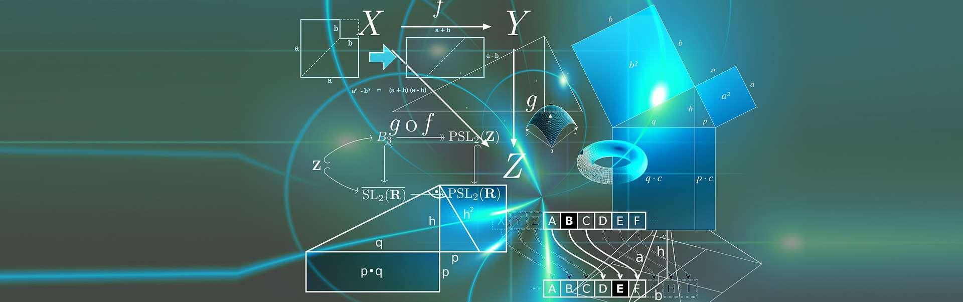 - The Supplier Management Relativity Principle
