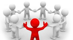 unleash supplier potential - 5C to Unleash Supplier Potential