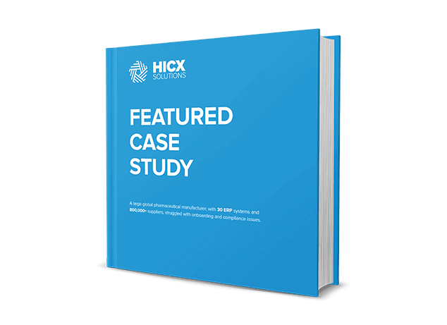 featured_case_study_section