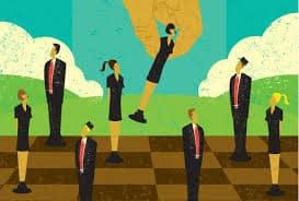 Supplier Relationship - Take a step back from Supplier Relationship Management