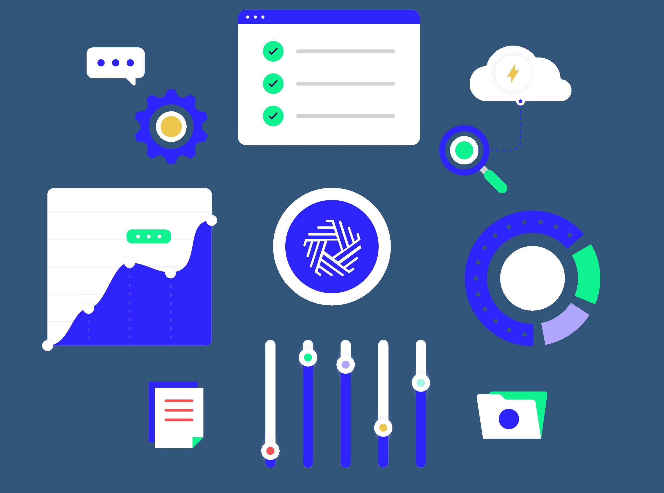 supplier analytics